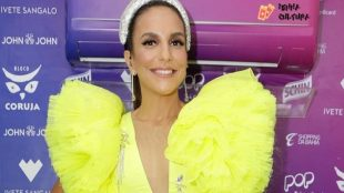 'The Masked Singer': Como vai funcionar o reality comandado por Ivete Sangalo