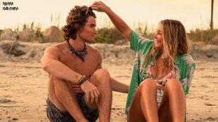 Netflix anuncia data de estreia para 2ª temporada de 'Outer Banks'