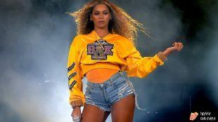 Beyoncé apoia campanha social para ajudar famílias brasileiras