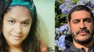 Irmã do rapper Criolo morre vítima da Covid-19