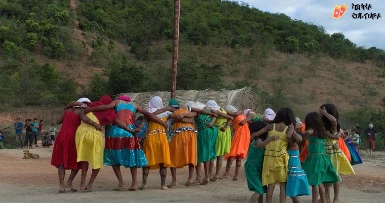 Itaú Cultural lança plataforma com filmes brasileiros