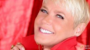 Xuxa anuncia cruzeiro especial para comemorar aniversário