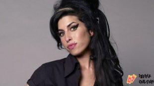 Morte de Amy Winehouse completa 10 anos: confira suas músicas mais tocadas