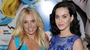 Artistas se reúnem e criam fundo para apoiar Britney Spears