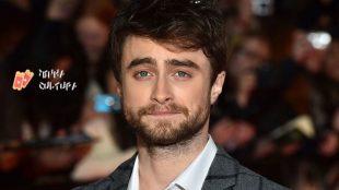 Daniel Radcliffe faz aniversário; confira curiosidades sobre o ator