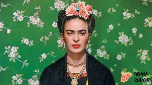 Frida Kahlo: 5 fatos que talvez você não saiba sobre a artista mexicana