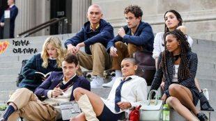 Inclusão e diversidade: O que esperar do reboot de 'Gossip Girl'