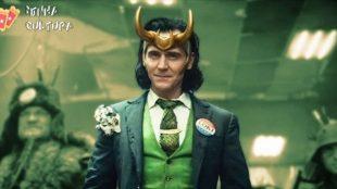 Cena pós-créditos de 'Loki revela surpresa e fãs celebram nas redes