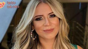 Marília Mendonça pede que fãs que seguem DJ Ivis se retirem de suas redes