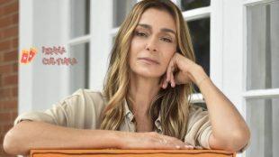 Mônica Martelli admite que errou após comparecer em festa de Marina Ruy Barbosa