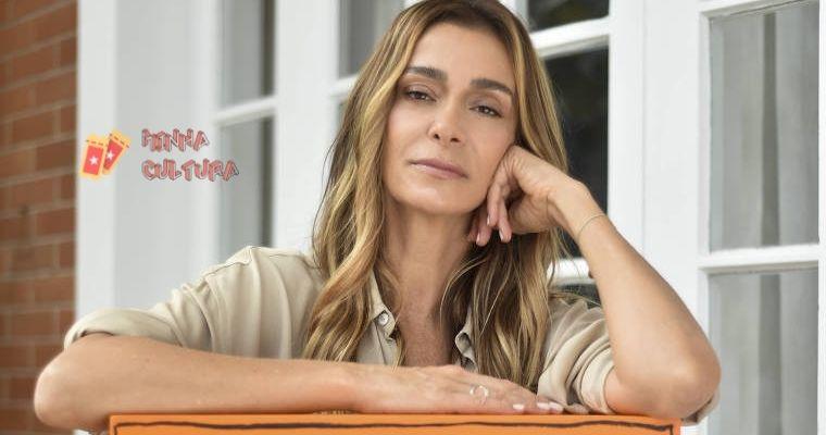 Monica Martelli