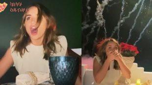 Após término de Rafa Kalimann e Caon, fãs relembram pedido de namoro