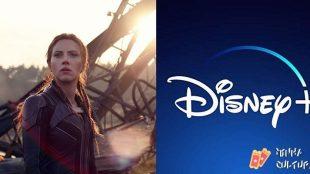 Disney rebate Scarlett Johansson e revela quantia que ela já ganhou com filme