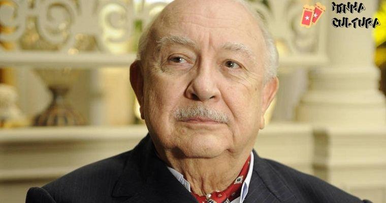 Sergio Mamberti