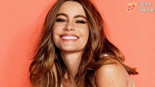 Parabéns, Sofia Vergara! Saiba 9 curiosidades sobre a estrela de 'Modern Family'