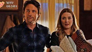 Virgin River: criadora dá spoilers sobre a 4ª temporada
