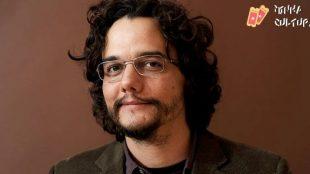 Wagner Moura entra para a lista de votantes do Oscar