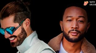 Alok lança música em parceria com John Legend