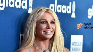Larry Rudolph, empresário de Britney Spears, pede demissão após 26 anos