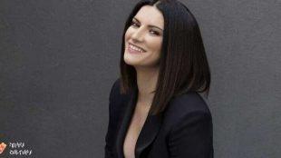 Cantora Laura Pausini será protagonista em novo filme da Amazon Studios