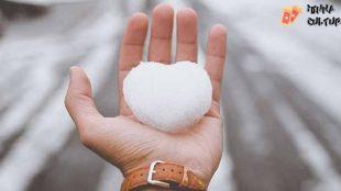 Neve no Brasil vira assunto nas redes e viralizam fotos do fenômeno