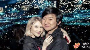 Casamento de Pyong Lee e Sammy Lee chega ao fim após traição em reality show