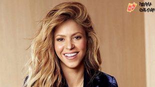 Shakira viraliza ao fazer alterações nas redes sociais e divulgar pré-save
