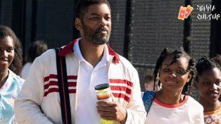 Will Smith interpretará pai das irmãs tenistas Venus e Serena Williams