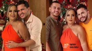 Sogra de Carlinhos Maia morre após cirurgia delicada