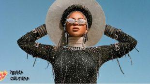 Beyoncé anuncia que vai lançar músicas novas em breve