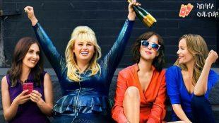 10 filmes para celebrar e se divertir no Dia do Solteiro