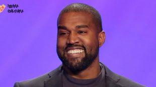 Kanye West lança o álbum 'Donda'