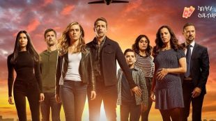 Netflix confirma 4ª e última temporada da série 'Manifest'