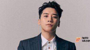 Ex-cantor do K-pop, Seungri é condenado à prisão por incitar prostituição