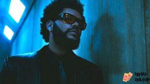 The Weeknd lança o aguardado clipe para 'Take My Breath'