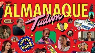 Netflix lança nova edição do Almanaque Tudum; saiba como garantir o seu