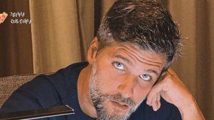 Curtidas em rede social de Bruno Gagliasso viram polêmica entre internautas