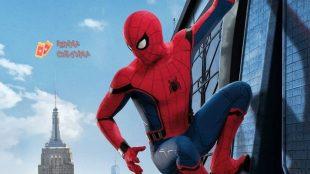 Homem-Aranha 3: Trailer mostra retorno de Doutor Octopus e Duende Verde