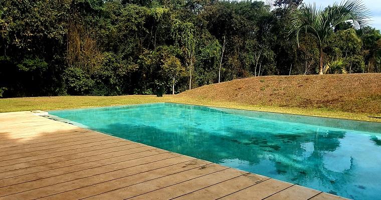 inhotim_piscina