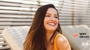 Juliette faz mudanças nas redes sociais e deixa fãs ansiosos