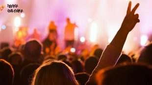 Com o retorno das atividades, novo decreto libera shows de até 1,2 mil pessoas