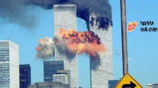 11 de setembro: confira filmes, séries e documentários sobre os atentados aos EUA