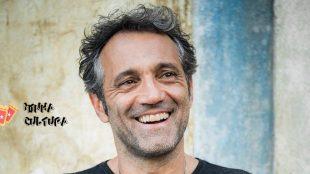 Domingos Montagner: famosos homenageiam o ator cinco anos após sua morte