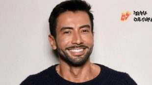 Laudo do IML conclui causa da morte do ator Luiz Carlos de Araújo