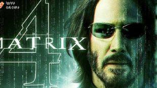 Trailer de 'Matrix 4' é liberado; assista