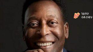 Pelé recebe alta da UTI e agradece carinho dos fãs