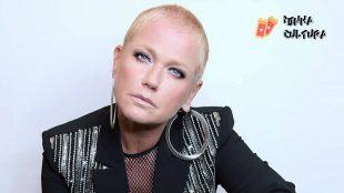 Xuxa teria desistido de apresentar o 'RuPaul's Drag Race Brasil'