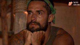 Bil Araújo conta os 'podres' dos bastidores de 'No Limite'