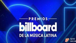 Billboard Latin Music Awards acontece essa semana; saiba tudo sobre o evento