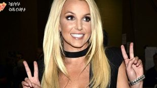 Pai de Britney Spears deixa de ser tutor da cantora oficialmente